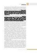 saxelmwifo formaciaTa cvlam sabazro ekonomi ka da misTvis ... - Page 5