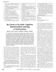 Main PDF - Michael Frank