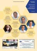 IGeL Individuelle Gesundheits-Leistungen Fachärzte - Seite 5