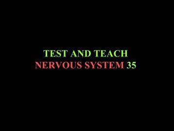 test and teach 35 - Rcpa.tv