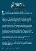 brochure (pdf) - The Japan Foundation, Manila - Page 2