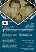 brochure (pdf) - The Japan Foundation, Manila - Page 4