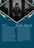 brochure (pdf) - The Japan Foundation, Manila - Page 5