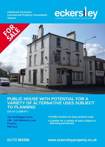 PDF Preview - Trust Inns Limited
