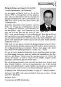 Download - SPD Pulheim - Page 3