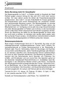 Download - SPD Pulheim - Page 4