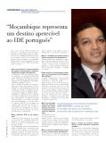 MOÇAMBIQUE - Page 4