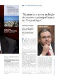 MOÇAMBIQUE - Page 5