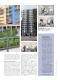 MOÇAMBIQUE - Page 7