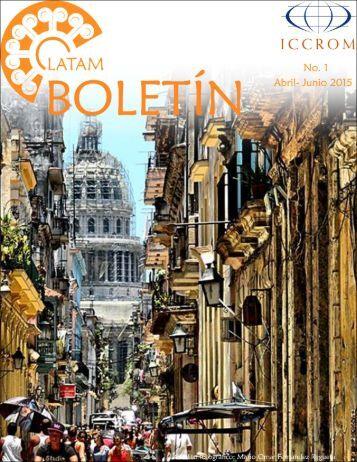 Boletín-LATAM-abril-junio-2015