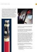 KUNSTSTOF MIDDENSPANNINGSKABELS - TKF - Page 5