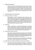 Monikantasopimus-malli _tuottajatoteutus_.pdf - Asuntomessut - Page 5