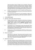 Monikantasopimus-malli _tuottajatoteutus_.pdf - Asuntomessut - Page 6