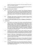 Monikantasopimus-malli _tuottajatoteutus_.pdf - Asuntomessut - Page 7