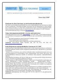 pdf-muodossa - Etelä-Pohjanmaan liitto
