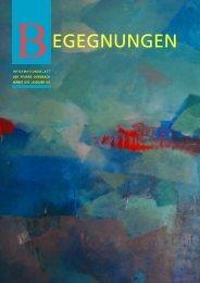 BG_2013_08w - Pfarre Dornbach