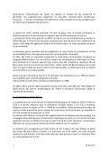 La locomotive à vapeur Tubize2002 - Page 2