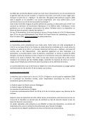 La locomotive à vapeur Tubize2002 - Page 3