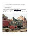 La locomotive à vapeur Tubize2002 - Page 6