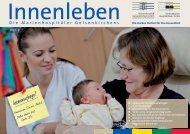 Verbesserte Lungenkrebsdiagnostik - St. Augustinus Gelsenkirchen ...