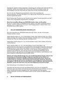 GEBRAUCHSINFORMATION: INFORMATION FÜR DEN ... - Ferring - Page 3