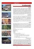 Malta - ALCE - Page 4