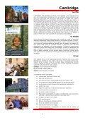 Malta - ALCE - Page 6