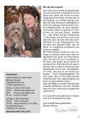 Heft 4/2012 - bei Hunde-logisch.de - Page 3