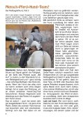 Heft 4/2012 - bei Hunde-logisch.de - Page 4