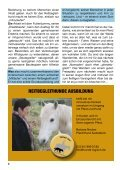 Heft 4/2012 - bei Hunde-logisch.de - Page 6