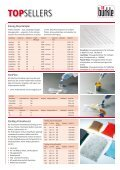Broschüre_Pharma-Probennahme (146,01 Kb) - Bürkle GmbH - Page 3