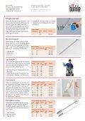 Broschüre_Pharma-Probennahme (146,01 Kb) - Bürkle GmbH - Page 4