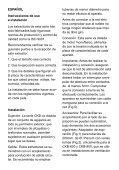 Serie CKB - Soler & Palau Sistemas de Ventilación, SLU - Page 4