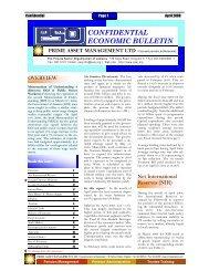 Economic Bulletin - April 2008.pdf - PSOJ