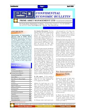 Economic Bulletin - April 2008.pdf - PSOJ