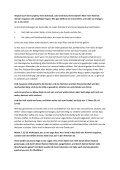 Prophetische Worte für 2013 - Kingdom Impact - Page 3