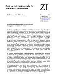 Dokument zum Downloaden - Beate Blumenthal