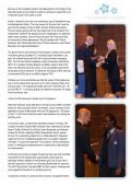 Prize Giving 2012 - The Belvedere Academy - Page 7