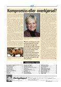Nr 1 - nrapp.no - Page 3