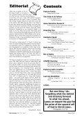 Keystone Guts 0503.pub - Home Education Foundation - Page 2