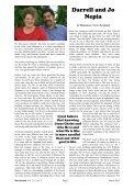 Keystone Guts 0503.pub - Home Education Foundation - Page 4