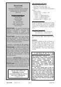 Keystone Guts 0503.pub - Home Education Foundation - Page 5