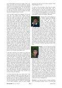 Keystone Guts 0503.pub - Home Education Foundation - Page 6