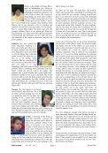 Keystone Guts 0503.pub - Home Education Foundation - Page 7