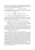 On the syntax and semantics of domain adjectives in English ... - Page 2