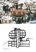 Synthese Das Apartmenthaus Chesa Futura in St. Moritz - Bauverlag - Seite 2