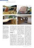 Synthese Das Apartmenthaus Chesa Futura in St. Moritz - Bauverlag - Seite 3