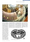 Synthese Das Apartmenthaus Chesa Futura in St. Moritz - Bauverlag - Seite 4