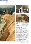 Synthese Das Apartmenthaus Chesa Futura in St. Moritz - Bauverlag - Seite 5