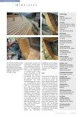 Synthese Das Apartmenthaus Chesa Futura in St. Moritz - Bauverlag - Seite 7